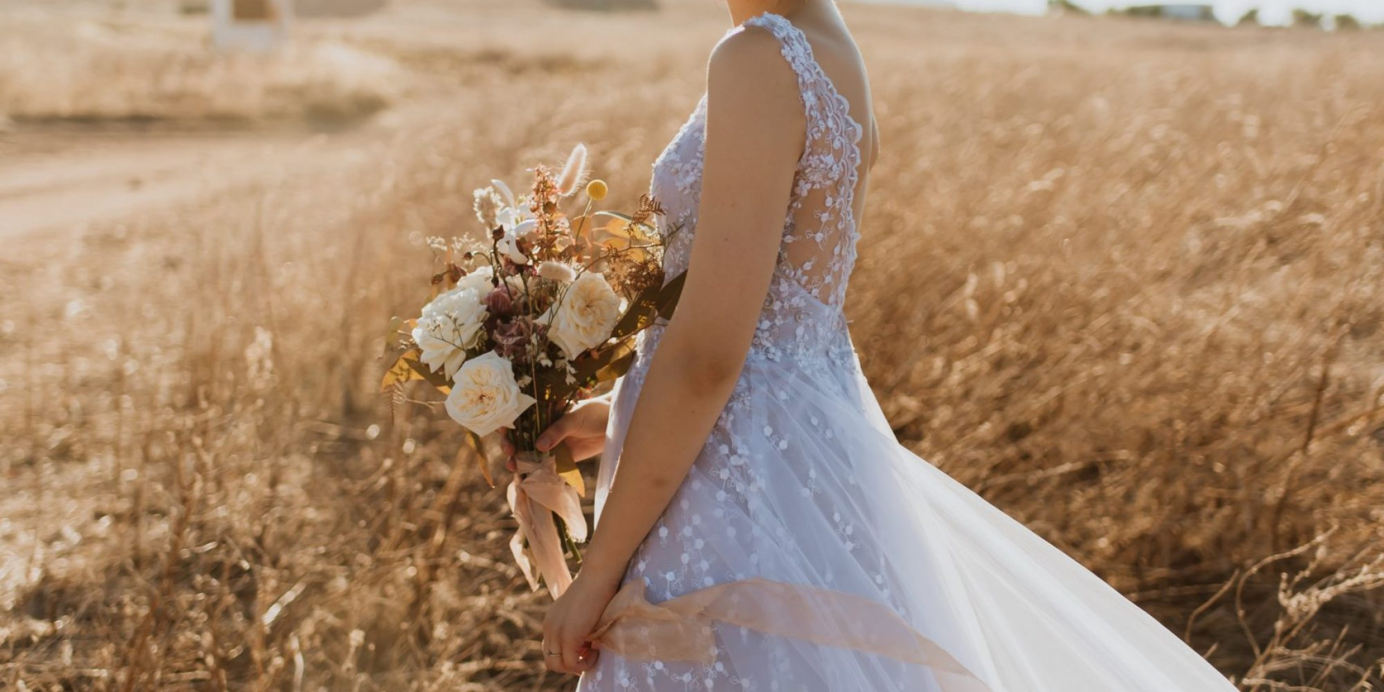 Fleur with Grace Styled Shoot